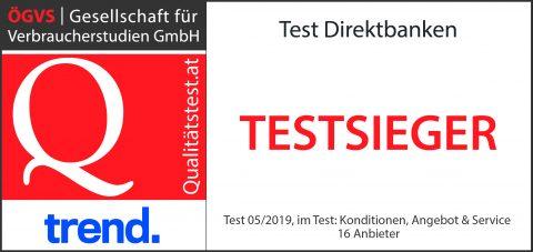 Siegel_Testsieger_quer-01 (1)